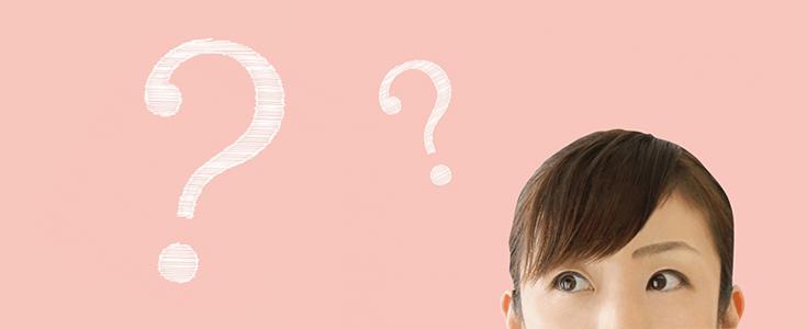 転職エージェントと転職サイトは何が違う?
